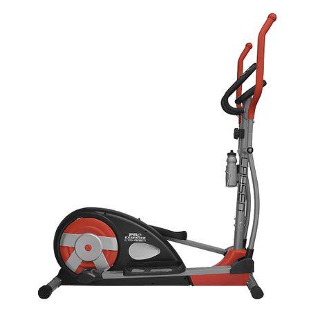 bicicleta-ejercicio-eliptica-magnetica-by-430