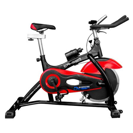 bicicleta-ejercicio-spinning-mecanica-wx-207