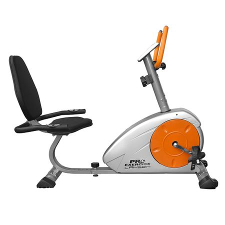 bicicleta-ejercicio-recumbent-mecanica-hm-4100
