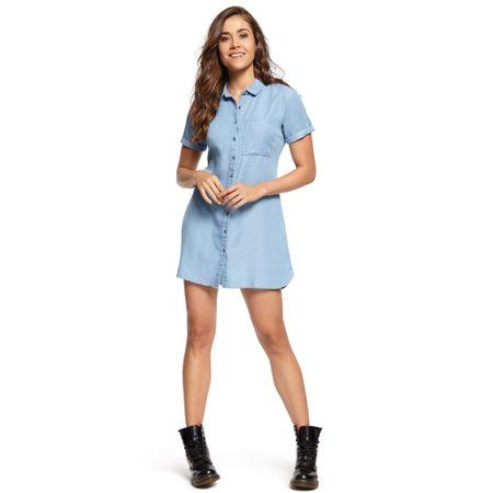 Vestido-Denim-Tencellike-Azul-JNFALISI-055