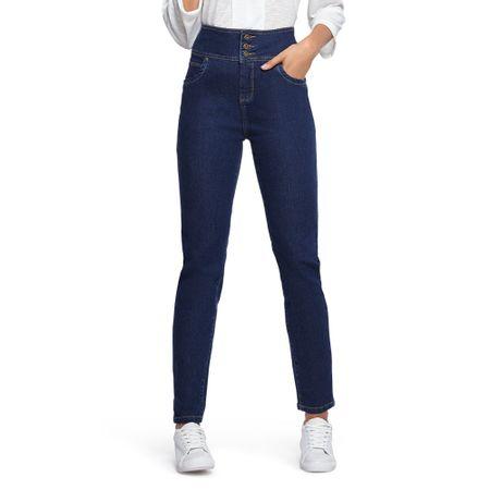 Jeans-Escultural-Azul