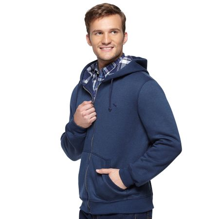 Poleron-Full-Zipper-Navy