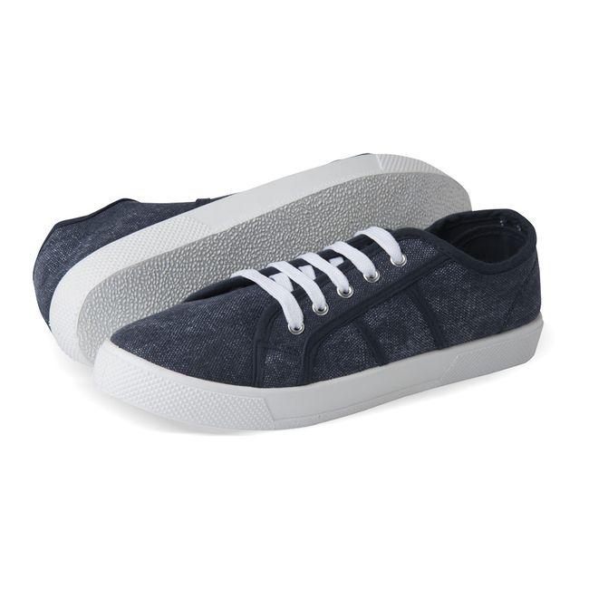 Zapatilla-Sport-Denim-Azul