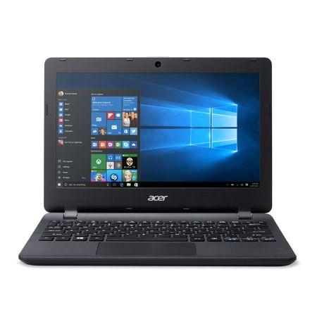 notebook-acer-13-3-es1-331-p4v3