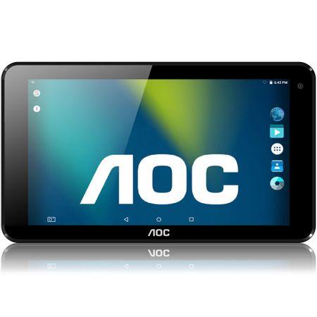 tablet-aoc-7-a725-negra