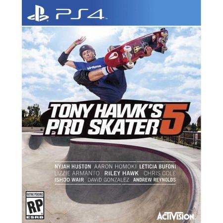 juego-ps4-tony.hawk-pro-skater-5