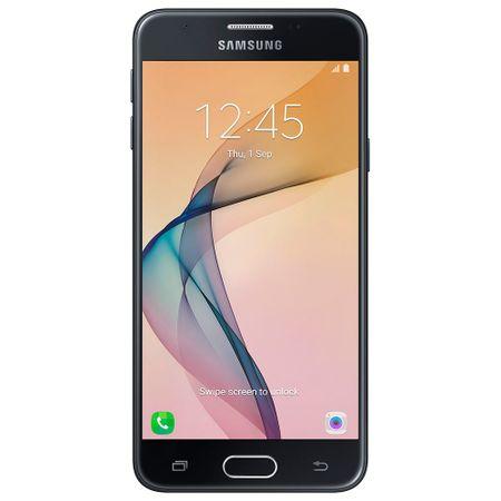 smartphone-j5-prime-samsung-negro