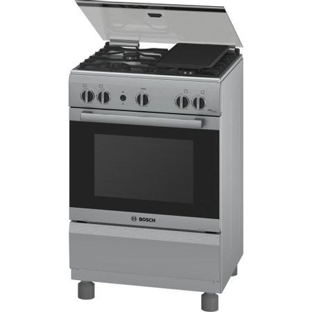 Cocina-Bosch-Pro445-HSG14I30SE-Inox
