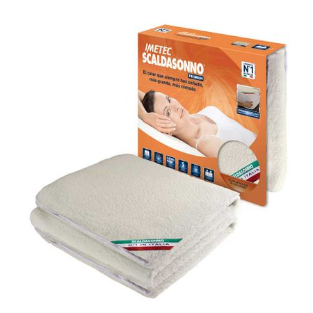 Scaldasonno-Premium-Maxi-Super-King-200-X-200