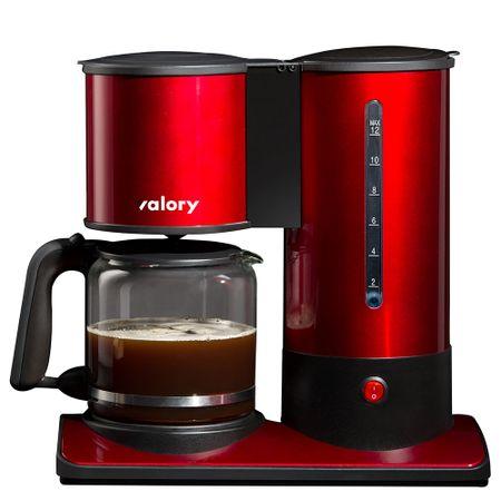 Cafetera-Valory-VCG920