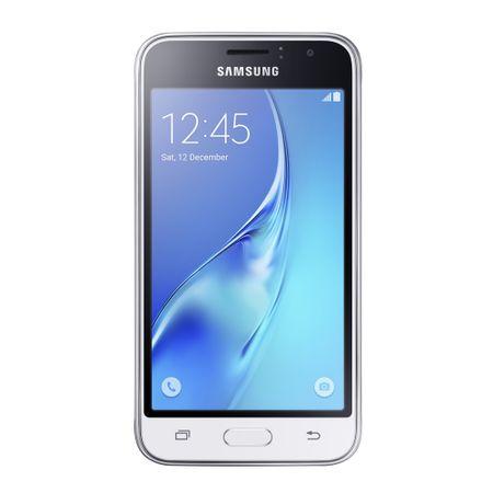 smartphone-samsung-j1-lte-blanco-wom