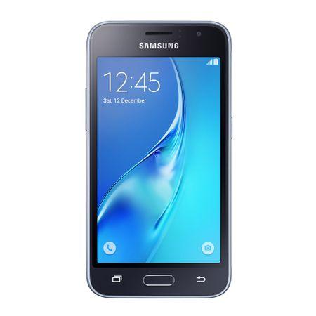smartphone-samsung-j1-lte-negro-movistar
