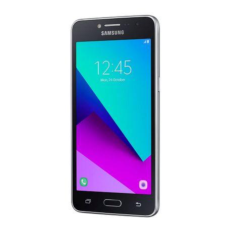 smartphone-j2-prime-negro-movistar-samsung-j2