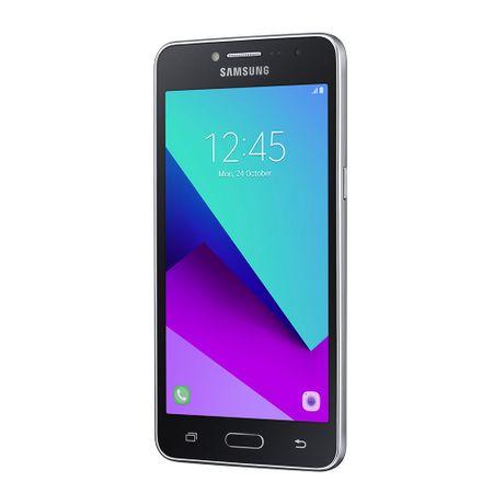 smartphone-samsung-j2-prime-negro-movistar