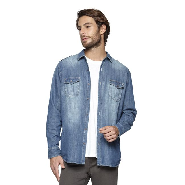 Camisa-Denim-Lavado-Blue