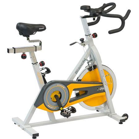 bicicleta-spinning-bianchi-sp-1900