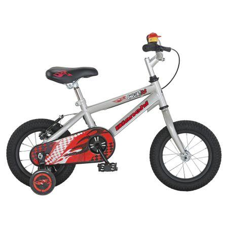 bicicleta-bianchi-aro-12-goliat-plata-bba00002