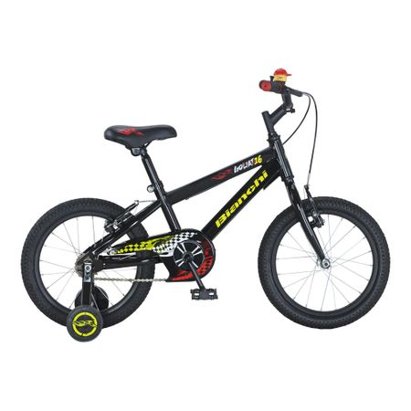 bicicleta-bianchi-aro-16-goliat-negro-bba00003