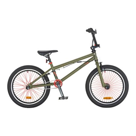 bicicleta-bianchi-aro-20-freestyle-pro-20-series-verde-bba00055