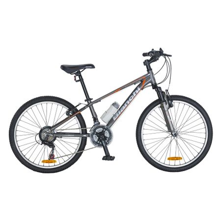 bicicleta-bianchi-aro-24-xc-240-alloy-grey-bba00022