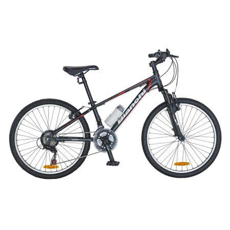 bicicleta-bianchi-aro-24-xc-240-alloy-dark-grey-bba00023