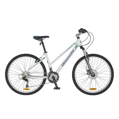 bicicleta-bianchi-aro-26-classic-sx-alloy-blanca-bba00034