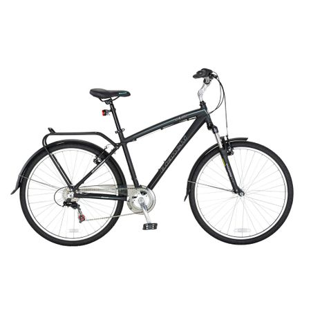 bicicleta-bianchi-aro-275-city-men-alloy-negra-mate
