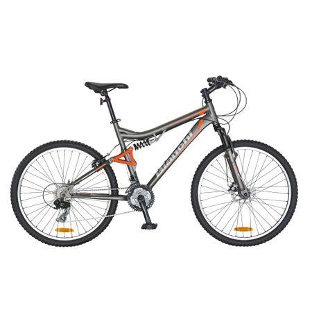 bicicleta-bianchi-aro-26-xc-7000-dsx-gris-bba00045