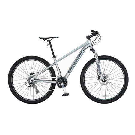 bicicleta-bianchi-aro-275-peregrine-sx-plata-aab00046
