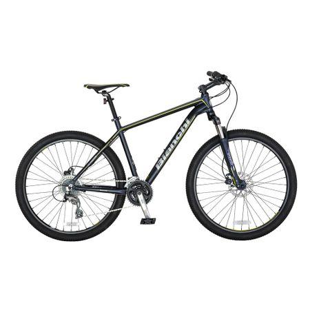bicicleta-bianchi-aro-275-peregrine-sx-negra-aab00047