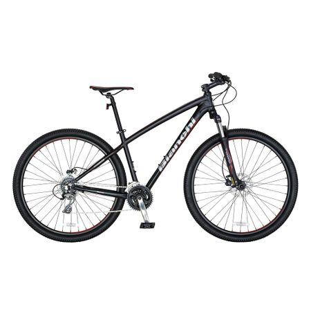 bicicleta-bianchi-aro-29-peregrine-sx-negro-mate-aab00052