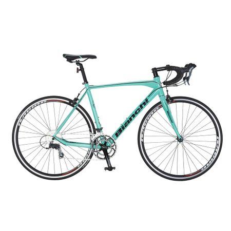 bicicleta-bianchi-corsa-ss-celeste-bba00058