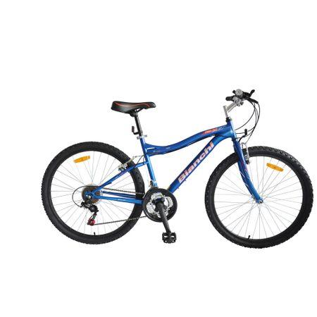 bicicleta-bianchi-aro-26-mtb-pro-st-azul-bba00064