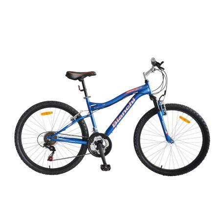 bicicleta-bianchi-aro-26-mtb-genesis-sx-azul-bba00072