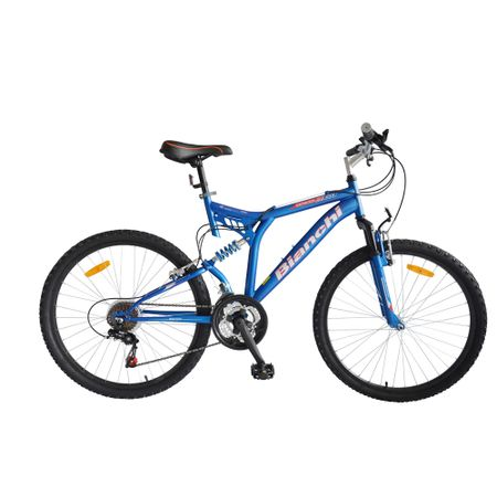bicicleta-bianchi-aro-26-mtb-genesis-dsx-azul-bba00078