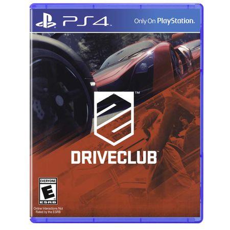 juego-ps4-drive-club