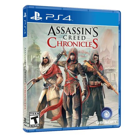 juego-ps4-assassins-creed-chronicles