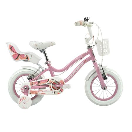bicicleta-oxford-aro-12-imperial-rosado-bn1210