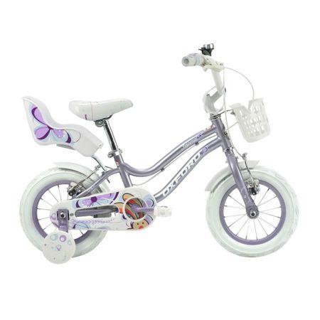 bicicleta-oxford-aro-12-imperial-lila-bn1210