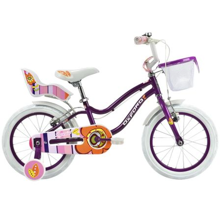 bicicleta-oxford-aro-16-imperial-morado-bn1610
