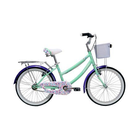 bicicleta-oxford-aro-20-cyclotour-verde-bp2046