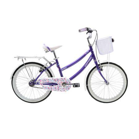 bicicleta-oxford-aro-20-cyclotour-morado-bp2046