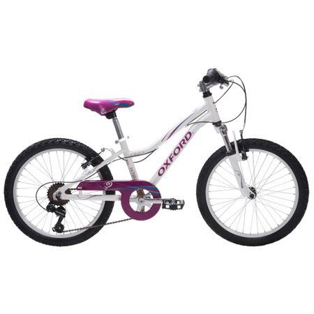 bicicleta-oxford-aro-20-onyx-susp-blanco-morado-ba2016