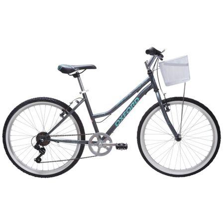 bicicleta-oxford-aro-24-onyx-titanio-verde-bm2416