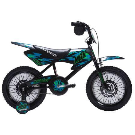 bicicleta-oxford-aro-16-moto-bike-negro-dec-celeste-bm1647