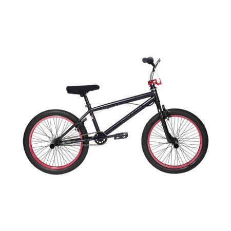 bicicleta-oxford-aro-20-spine-negro-rojo-bf2019