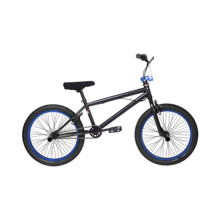 bicicleta-oxford-aro-20-spine-negro-azul-bf2019