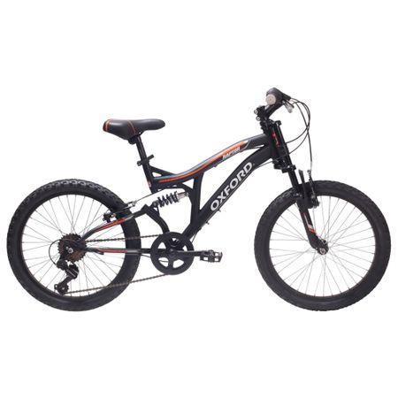 bicicleta-oxford-aro-20-raptor-doble-susp-negro-bd2015