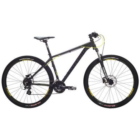 bicicleta-oxford-aro-29-polux1-24v-l-negro-amarillo-ba2991