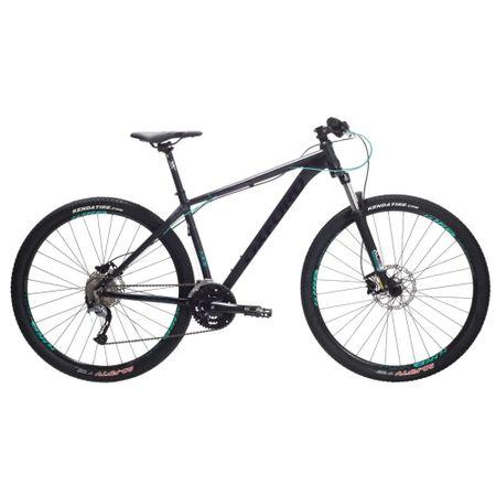 bicicleta-oxford-aro-29-polux2-27v-l-negro-verde-ba2993